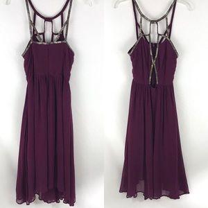 Top shop dress size 2